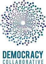Democracy Collaborative Logo