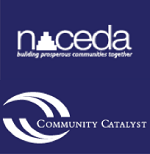 NACEDA - Community Catalyst