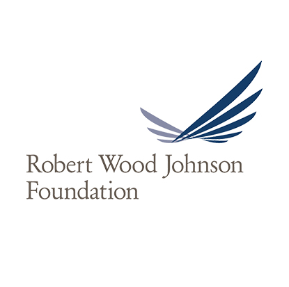 Robert Wood Johnson Culture of Health