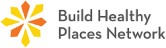 Build Healthy Places Network Logo