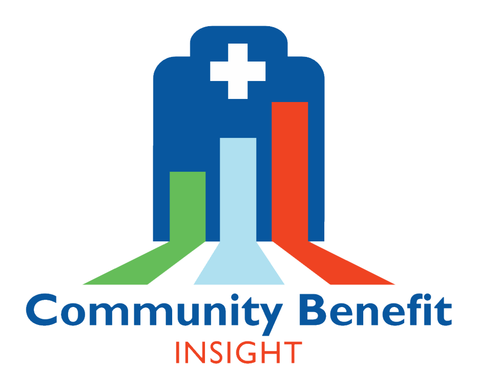 Community Benefit Insight