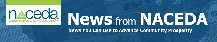 NACEDA News