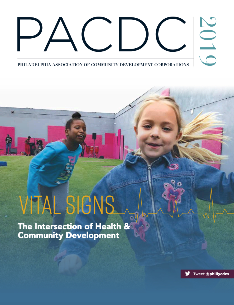 PACDC Mag